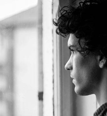 Jak zvládat úzkost a panické ataky