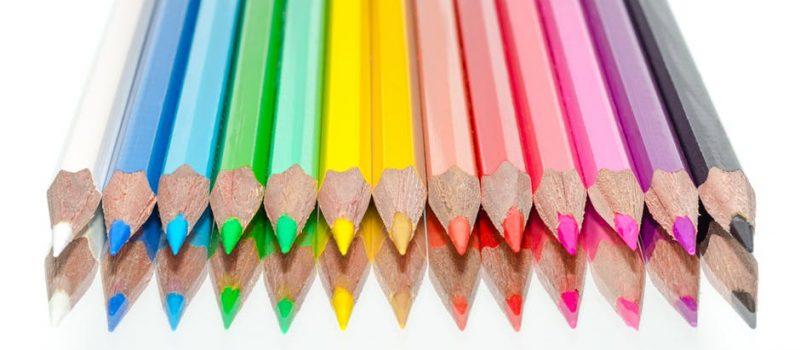 Nadměrný perfekcionismus: jak se přestat okrádat o čas a síly